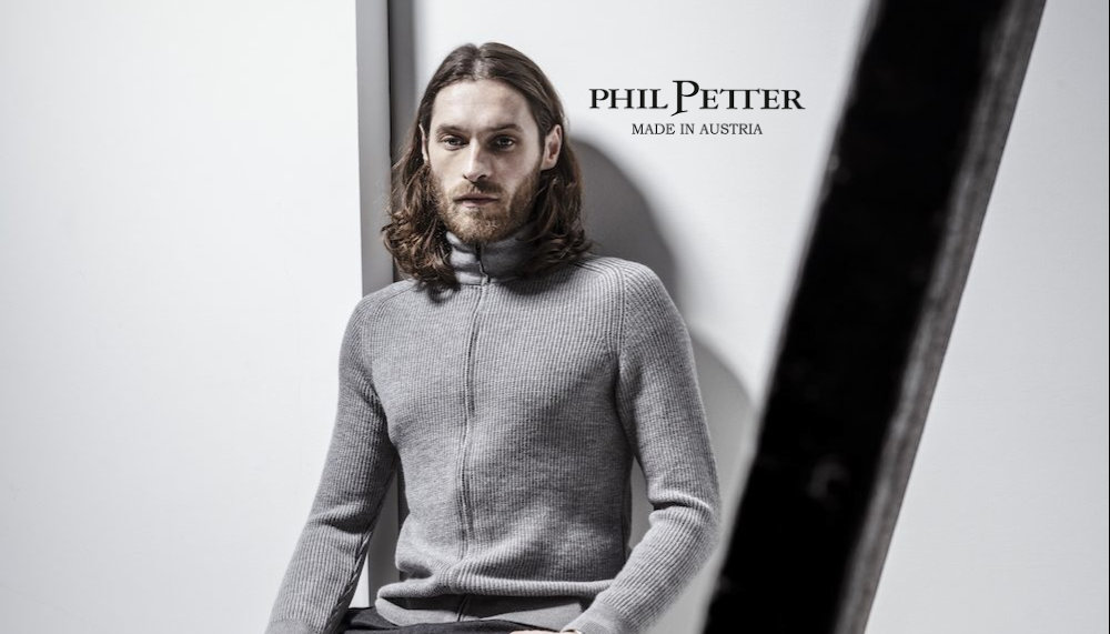 Phil2 – Copy