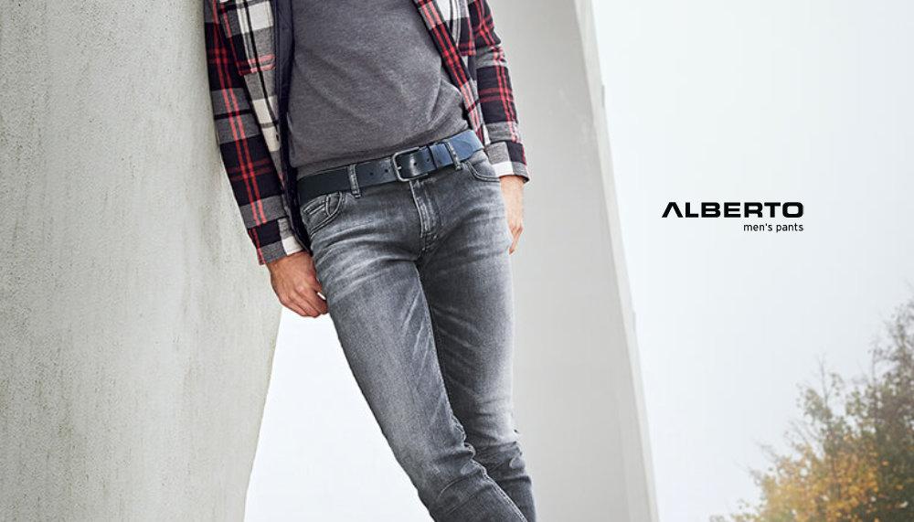 alberto-1