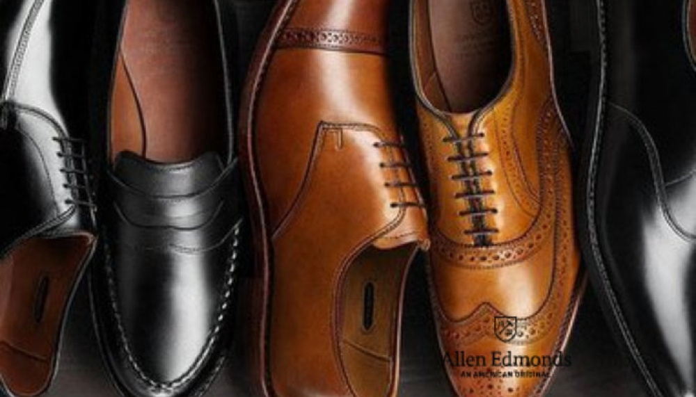 allen-edmonds-fall