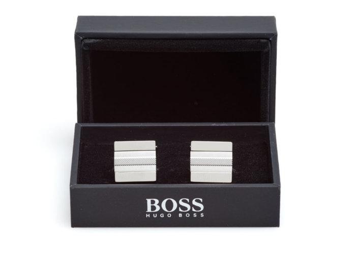 boss-fall-1