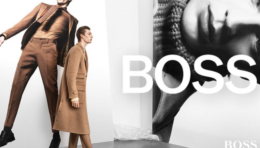 boss-fall