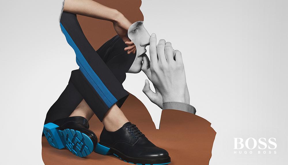boss-shoe