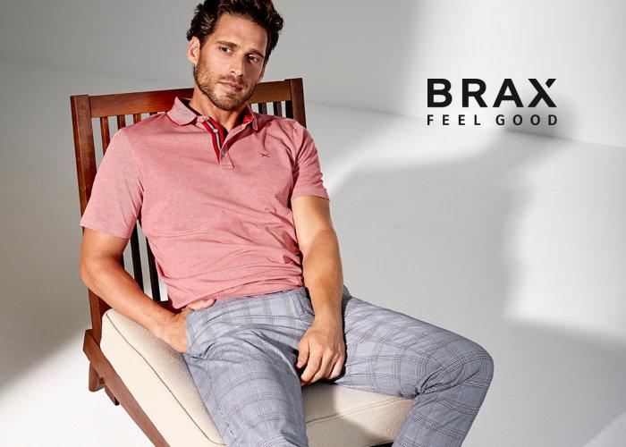 brax-spring-2