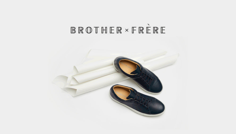 brother-frere-1