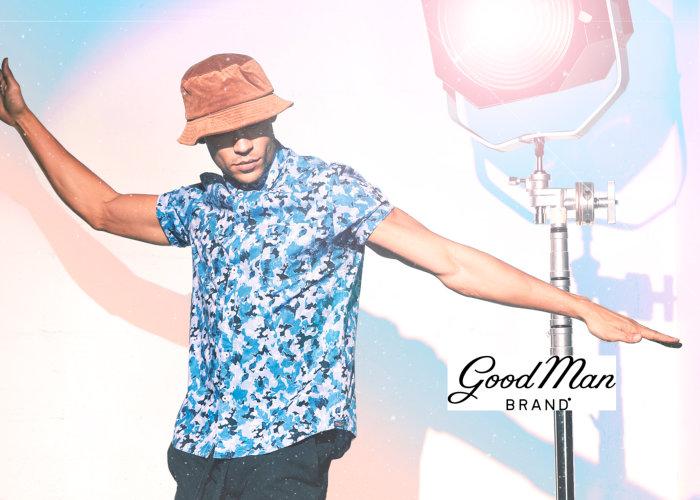 goodman-spring-2