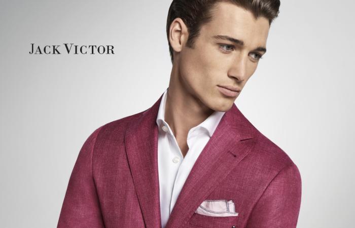 jack-victor2