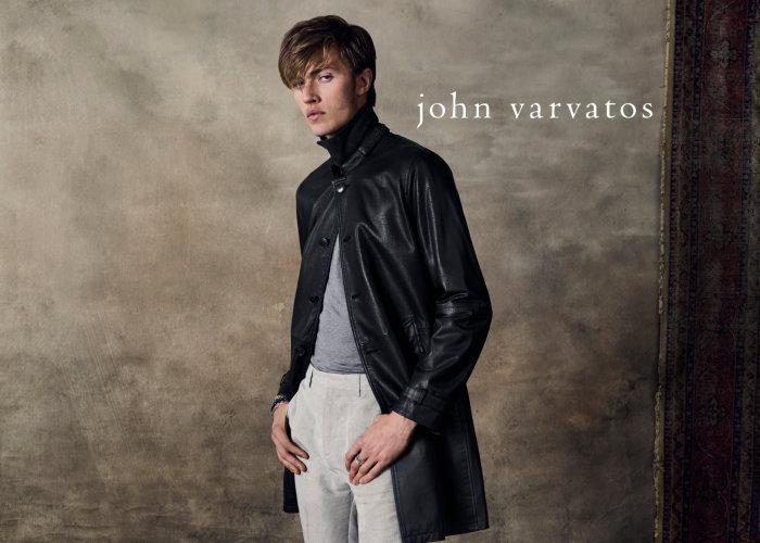 john-varvatos-spring