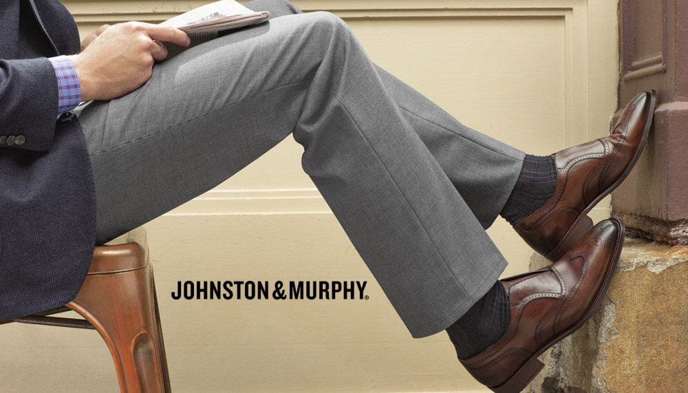 johnston-murphy-1