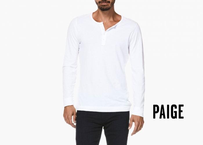 paige-fall-3