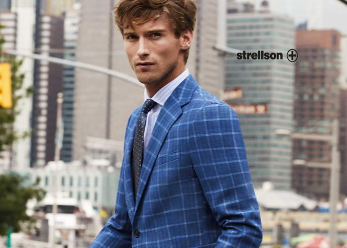 strellson-3