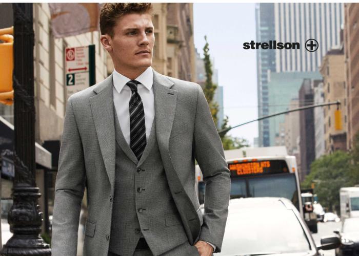 strellson-4