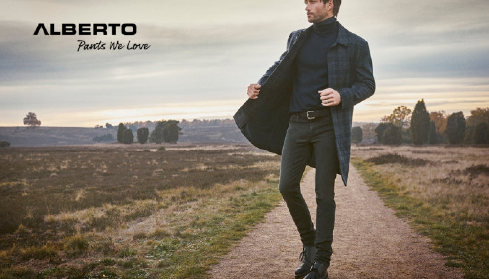 alberto-fall-pants