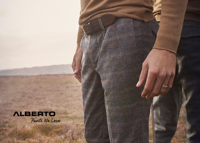 alberto-fall-pants-2