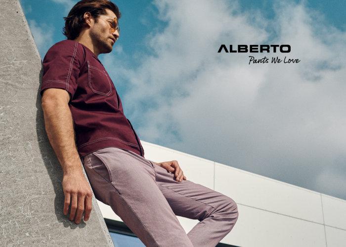 alberto-spring-2