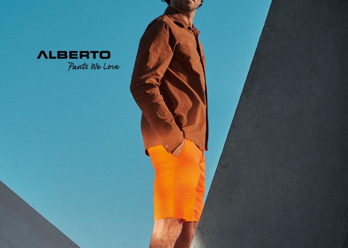 alberto-spring-4