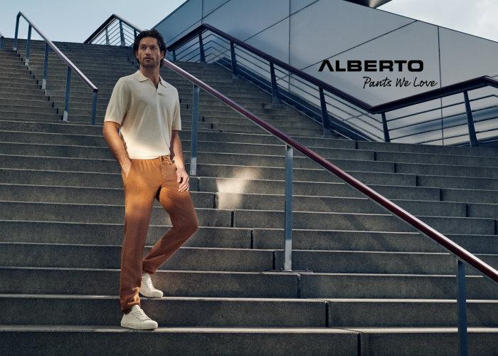 alberto-spring