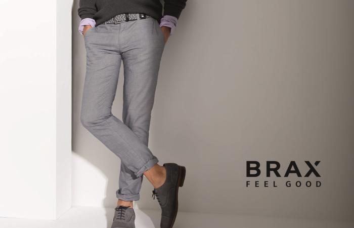brax-2