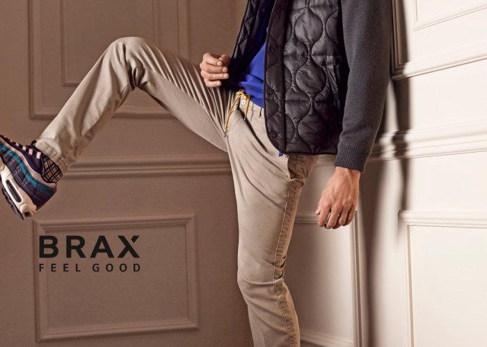 brax-fall-pants-2