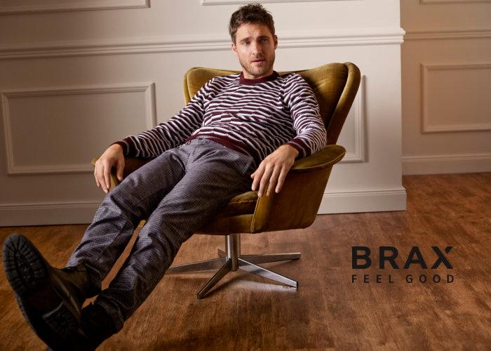 brax-fall-pants-3
