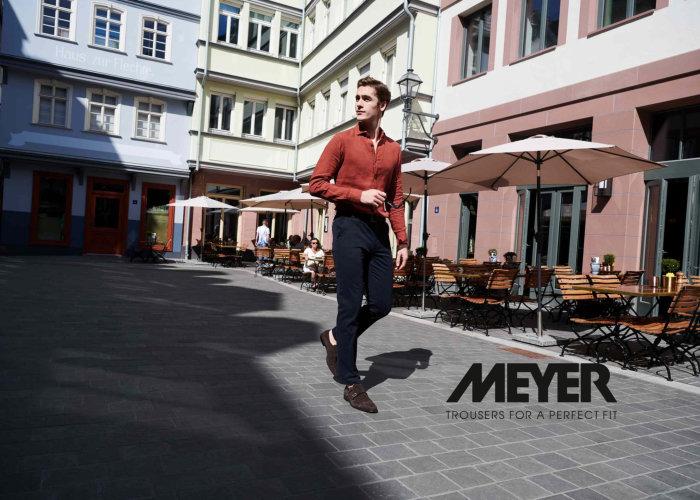 meyer-spring-2