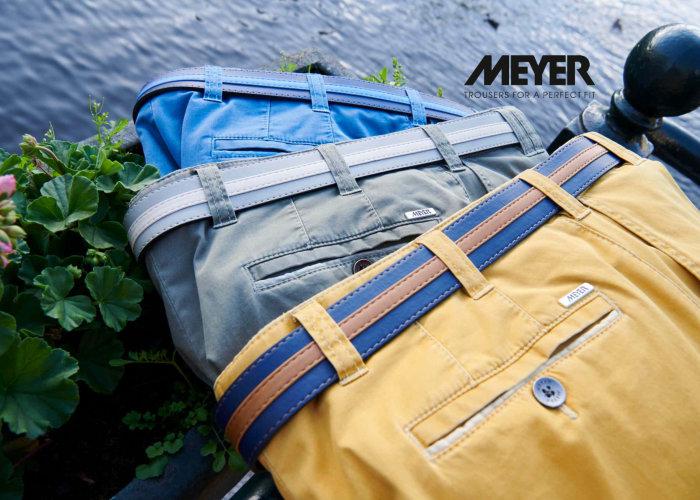 meyer-spring-3