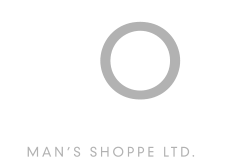 Colin O'Brian Man's Shoppe